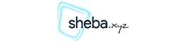 sheba_store_dupno1