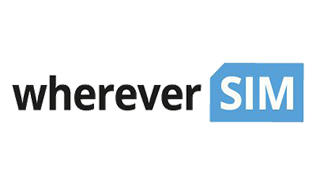 whereever-sim-partnership-with-dupno